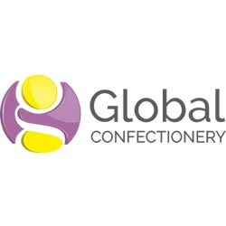 Global Confectionery