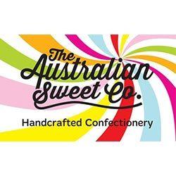 The Australian Sweet Co
